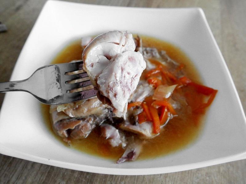 Улучшенный рецепт курицы в собственном соку в домашнем автоклаве. На мой вкус получилось идеально. Я расскажу, как это получить