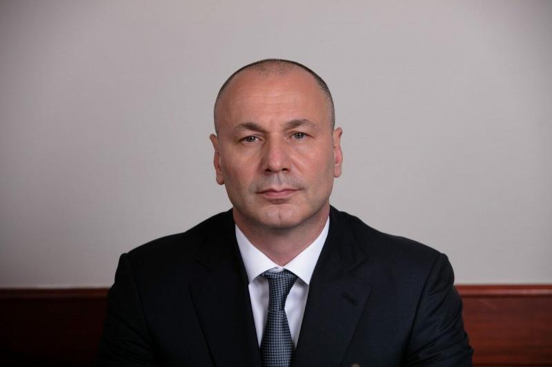 Анзор Музаев и новые вводные по государственным экзаменам от Рособорнадзора