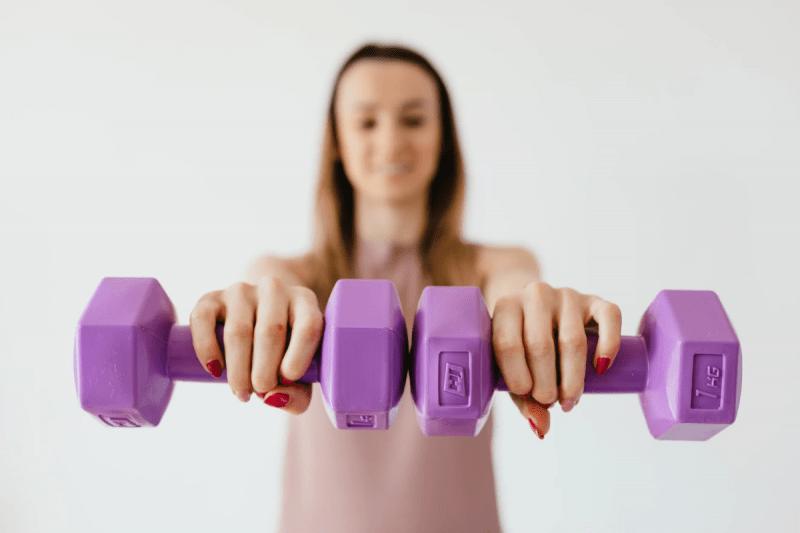 Как тренироваться без вреда для себя, чтобы не получить проблем и всегда чувствовать себя хорошо