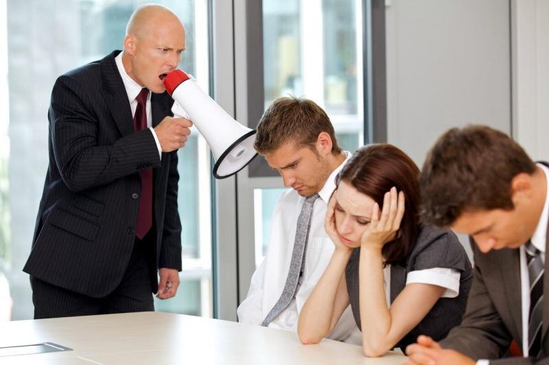 """Регион должен """"биться"""" за своих учителей, а он их вынуждает увольняться"""