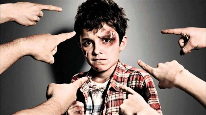 Школьные издевательства. Мифы о буллинге, которые мешают решить проблему