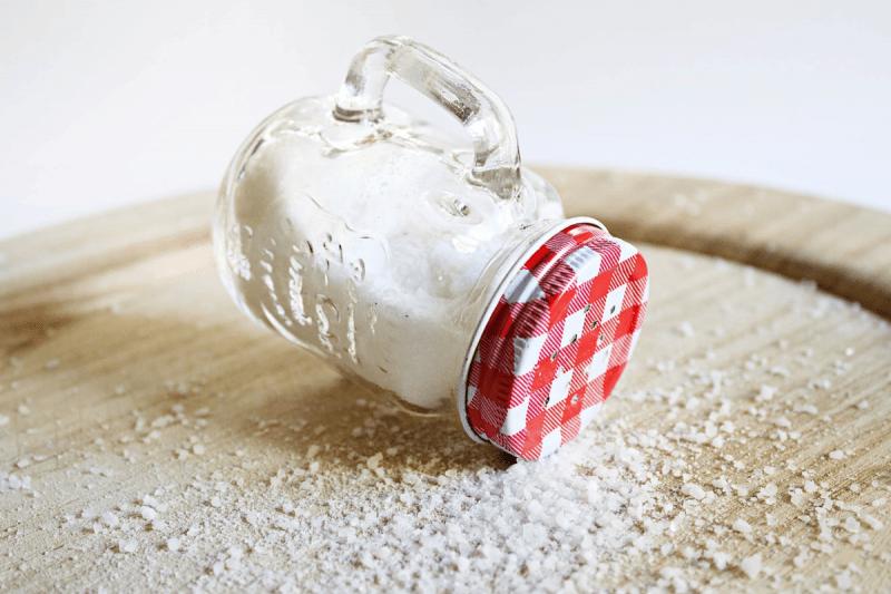 Так ли вредна соль в рационе и на что её можно заменить, чтобы не потерять вкус к жизни